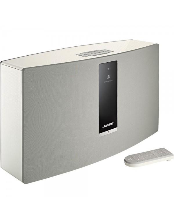 Bose SoundTouch® 20 III speaker (С витрины)
