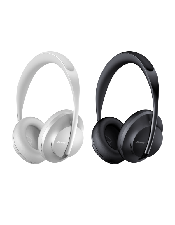 Bose Noise Cancelling Headphones 700* (с витрины)