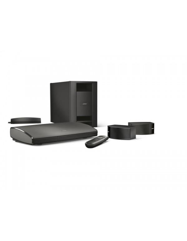 Bose Lifestyle 235 Home Entertainment System * (с витрины)