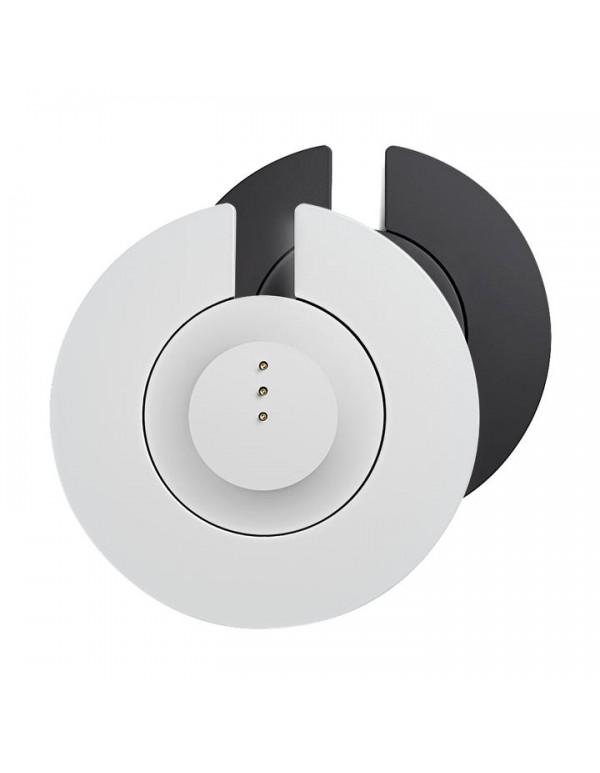 Bose Portable Home Speaker Charging Cradle