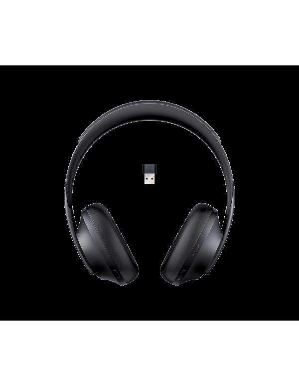 Bose Noise Cancelling Headphones 700 UC