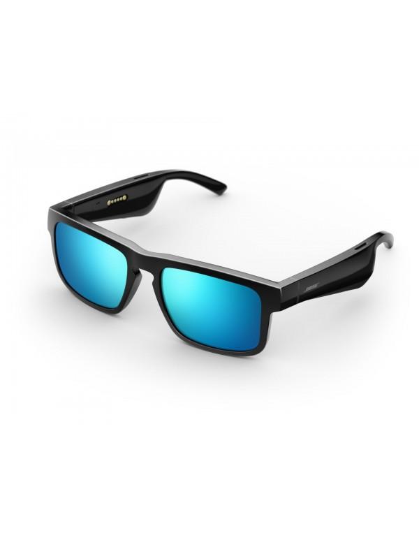 Линзы для Bose Frames Tenor