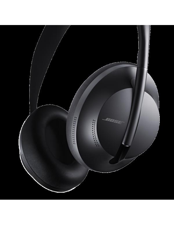 Bose Noise Cancelling Headphones 700* (с витрины)
