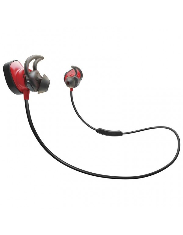 Bose SoundSport® Pulse
