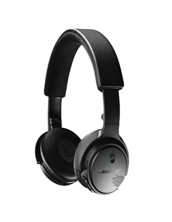 Bose On-Ear Wireless* (с витрины)