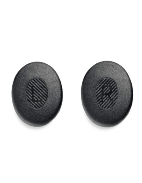 Амбушюры для наушников Bose On- Ear® wireless (пара)
