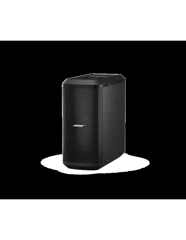 Bose Sub1 - Активный сабвуфер для L1 Pro систем