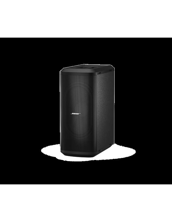 Bose Sub2 - Активный сабвуфер для L1 Pro систем