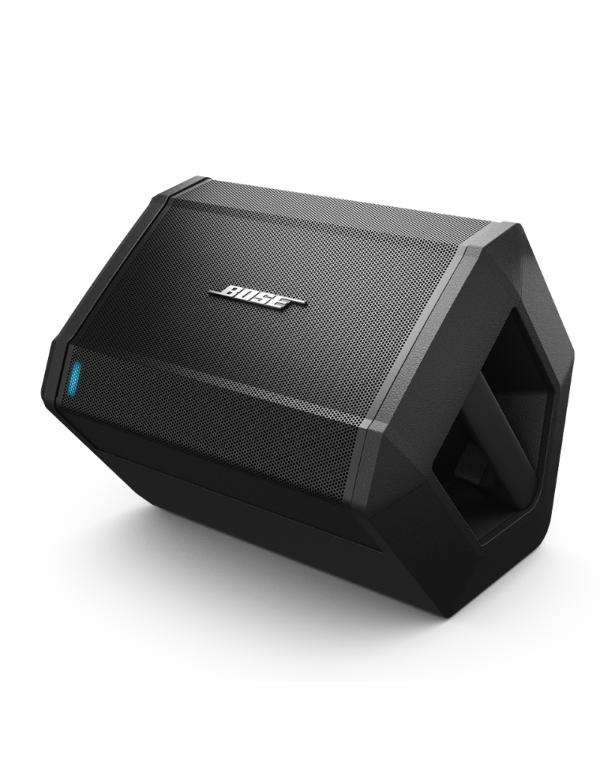 Bose S1 Pro (с аккумулятором)