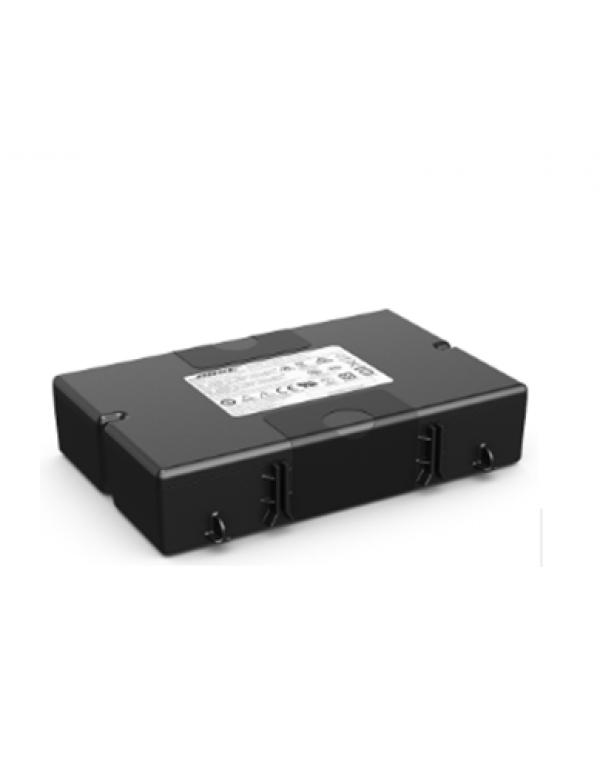 Аккумуляторная батарея для системы 1S Pro