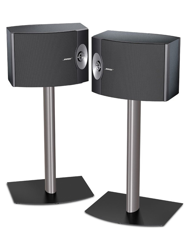 Bose 301 Direct/Reflecting (Pair)