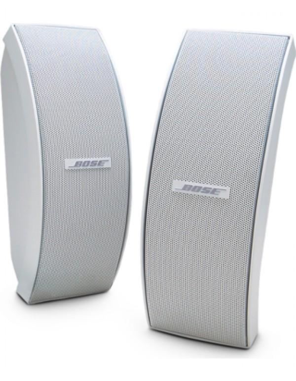 Bose 151® SE всепогодная акустическая система (пара)