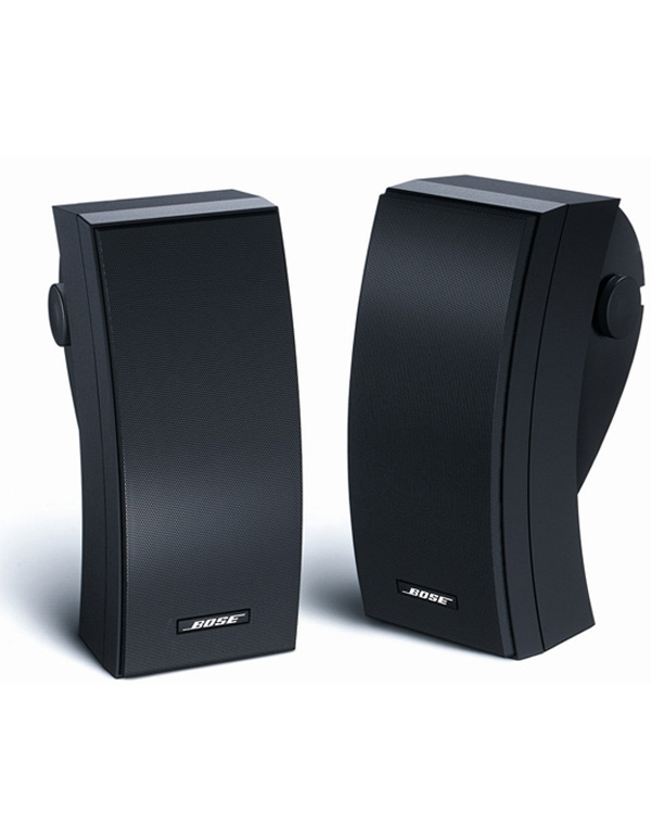Bose 251® SE Environmental Speakers (Pair)