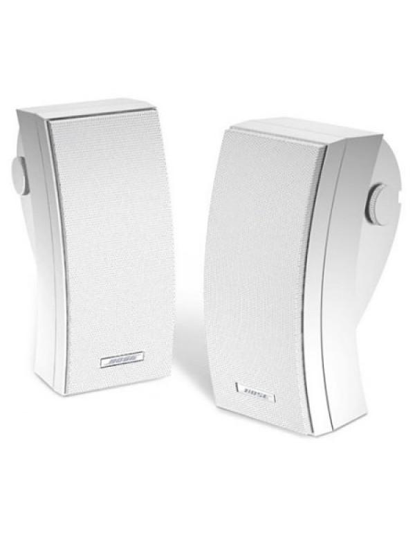 Bose 251® SE - всепогодная акустическая система (пара)