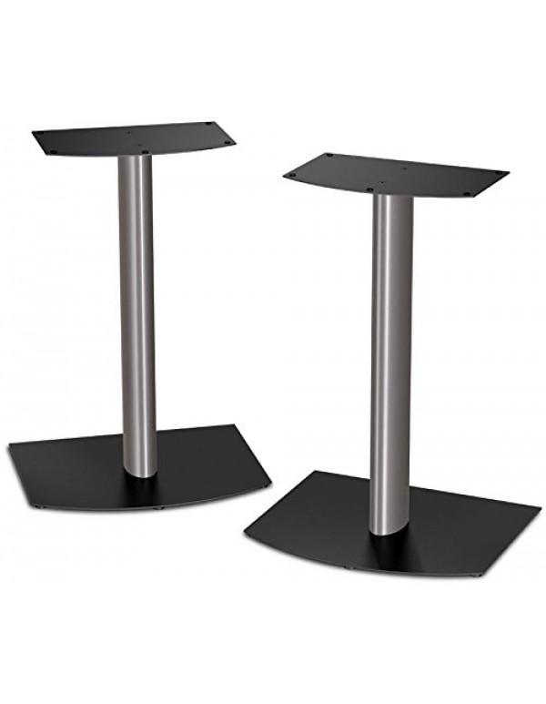 Bose FS-01 bookshelf speaker floor stands – напольные стойки для акустических систем