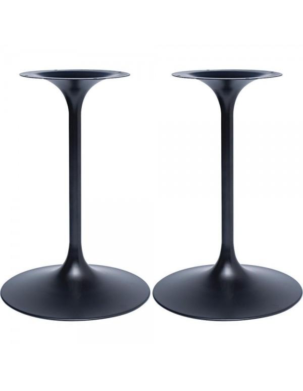Bose 901 speaker pedestals – напольные стойки для акустических систем 901 Direct/Reflecting