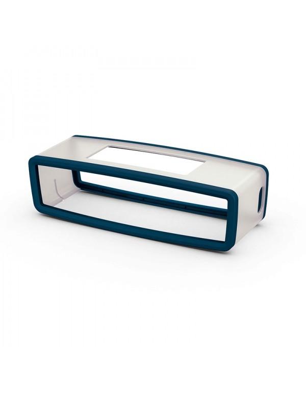 Обложка для Bose SoundLink Mini II