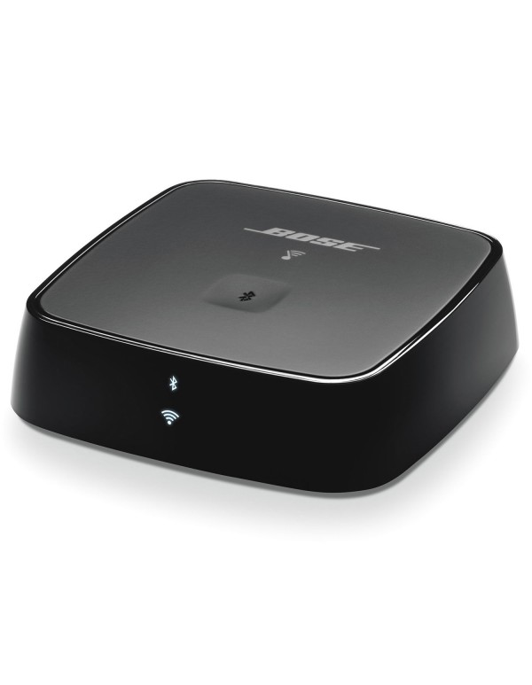 Приставка SoundTouch® Wireless Link adapter