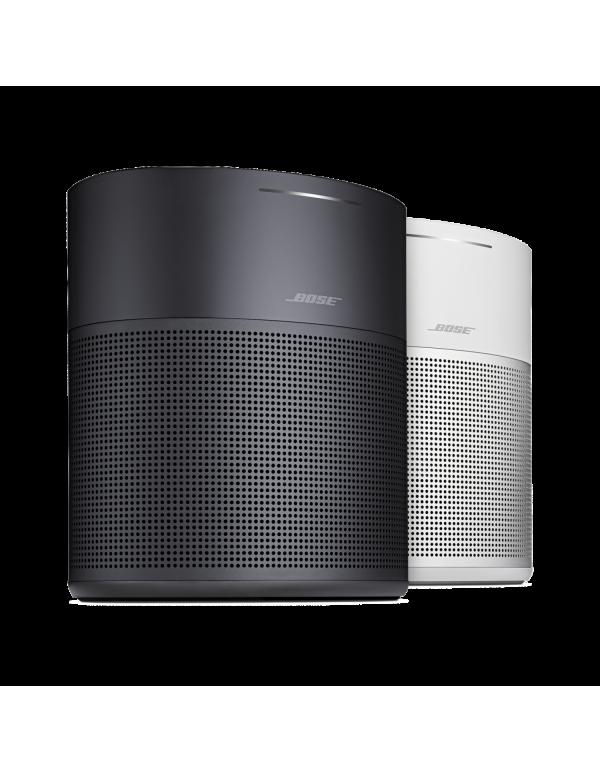 Bose Home Speaker 300* (с витрины)