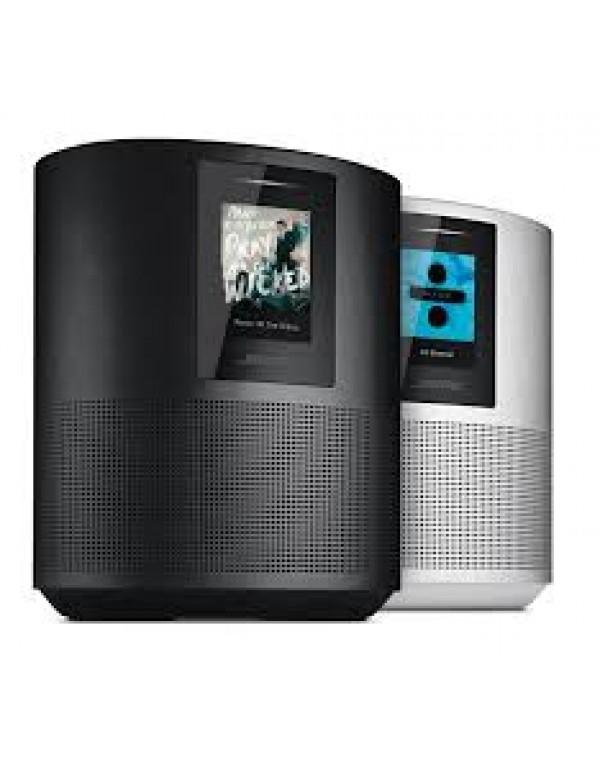 Bose Home Speaker 500* (с витрины)