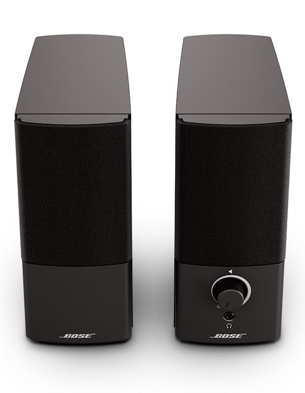 Bose Companion® 2 Series III