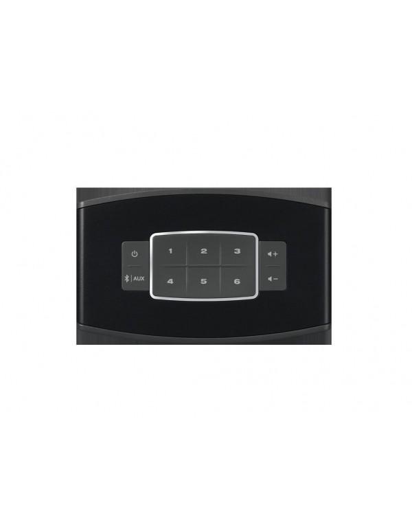 Bose SoundTouch® 10 speaker