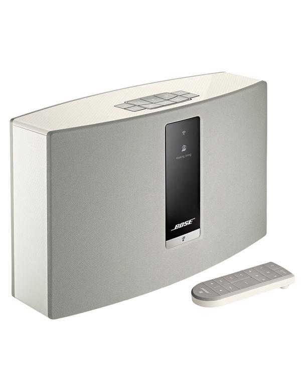 Bose SoundTouch® 20 III speaker