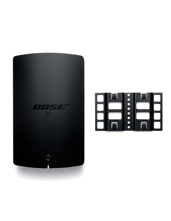 Bose SoundTouch™ SA-5 Усилитель