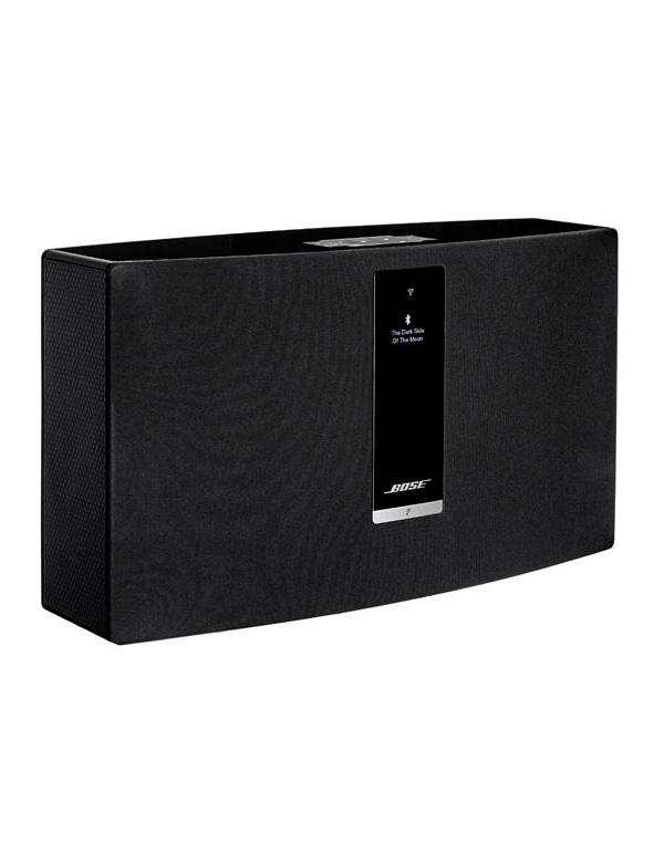 Bose SoundTouch® 30 III speaker