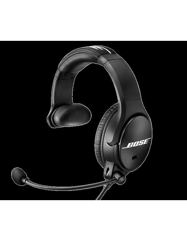 Bose SoundComm B40 (Single earcup)