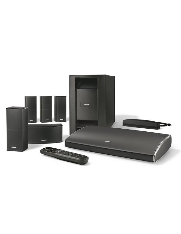 Bose Lifestyle SoundTouch 525* (с витрины)