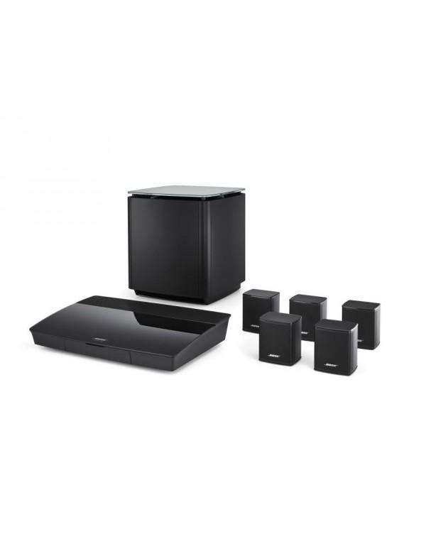 Bose LifeStyle 550 Black