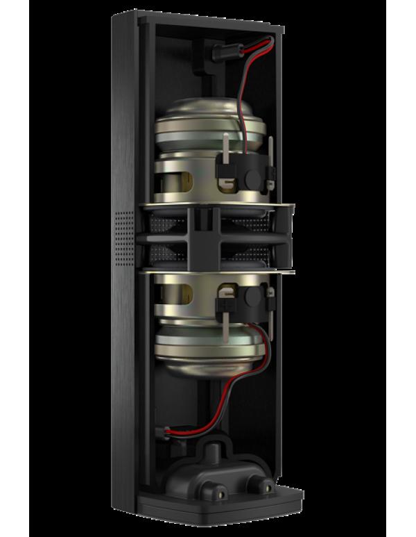 Bose Lifestyle 650 system