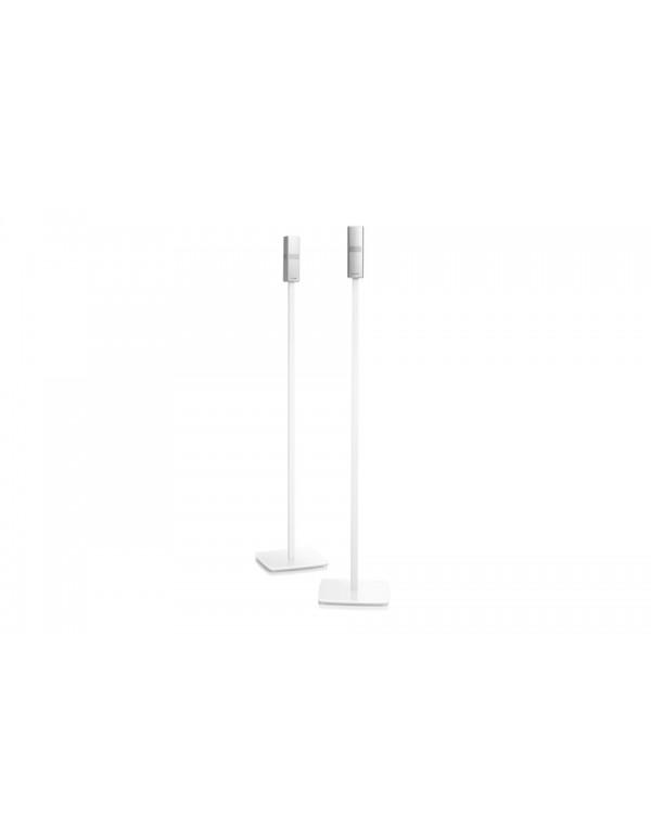 Bose OmniJewel® speaker floorstands