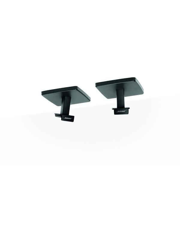 Bose OmniJewel® speaker ceiling brackets
