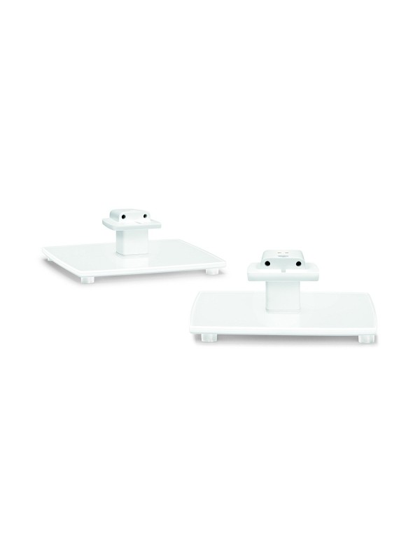 Bose OmniJewel® speaker table stands