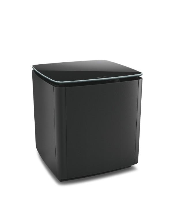 Bose Acoustimass™ 300 – беспроводной бас модуль