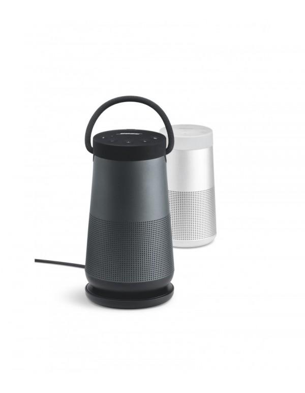 Bose Soundlink Revolve/Revolve+ Charging Cradle