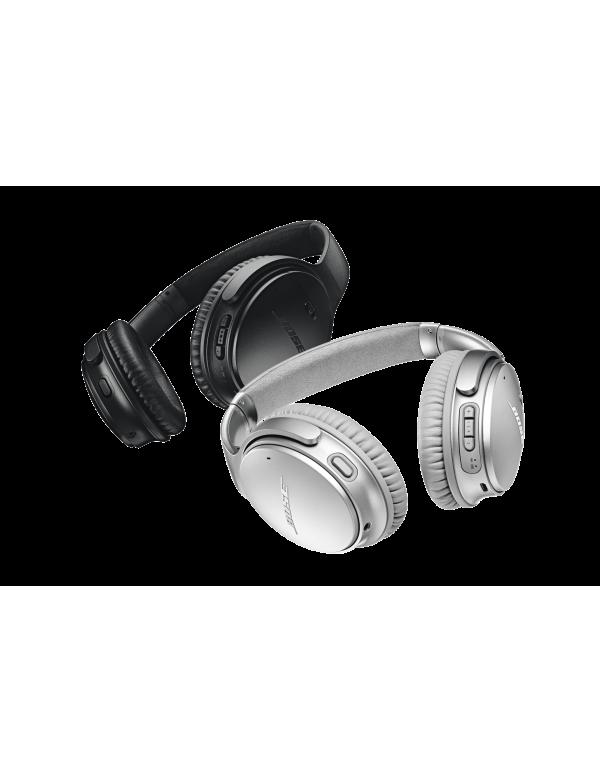 Bose QuietComfort 35 II* (с витрины)