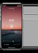 Bose Sleepbuds || App
